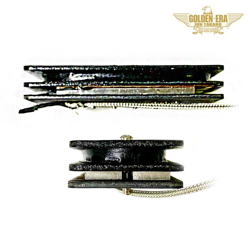 GOLDEN-ERA JP-90